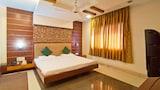 Sélectionnez cet hôtel quartier  Dewas, Inde (réservation en ligne)