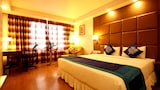 Book this Free wifi Hotel in Mysore