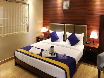Picture of OYO 662 Hotel Comfotel in Kolkata