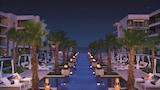 Hotel di Puerto Morelos,penginapan Puerto Morelos,penempahan hotel Puerto Morelos dalam talian