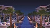 Puerto Morelos酒店预订