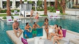 Nuotrauka: Breathless Riviera Cancun Resort & Spa - All Inclusive, Puerto Morelos