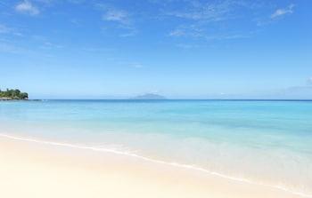Foto di STORY Seychelles a Mahe