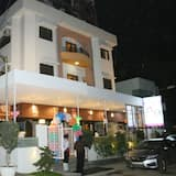 Hotel Vijay Residency, Aurangabad
