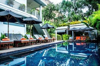 Picture of Santa Clara Boutique Hotel in Siem Reap