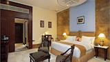 Reserve this hotel in Amer, India