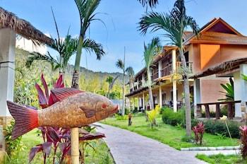 Picture of Banana Beach Resort in Ko Lanta