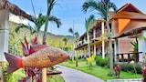 Hotel unweit  in Ko Lanta,Thailand,Hotelbuchung
