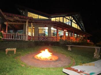 Picture of Hotel Villa Verde in Monteverde
