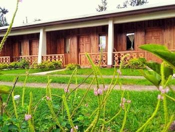 Picture of Belcruz Bed & Breakfast in Monteverde