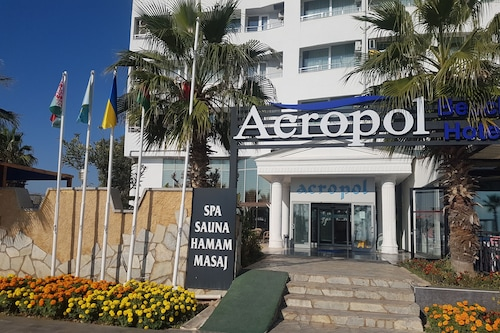 Acropol