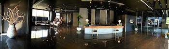 תמונה של Chiayi Guanzhi Hotel בצ'יאיי סיטי