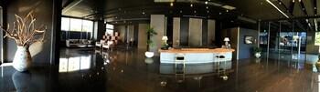 Bild vom Chiayi Guanzhi Hotel in Chiayi Stadt