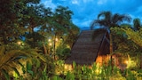 Choose This 3 Star Hotel In Pai