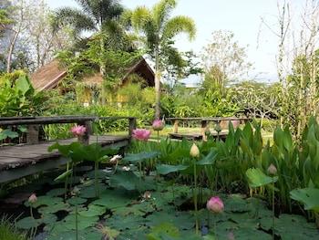 Picture of PuraVida Pai Resort in Pai