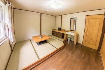 Gode tilbud på hoteller i Kutchan