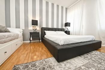 Obrázek hotelu Verona Maison ve městě Verona (a okolí)