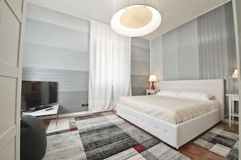 Obrázek hotelu Verona Maison ve městě Verona