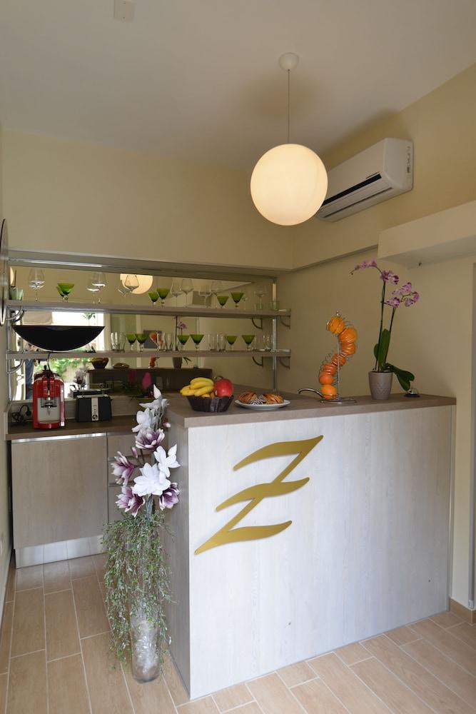 Prenota Zephiro a Montecatini Terme - Hotels.com