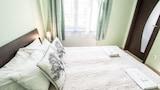 Choose this Apart-hotel in Krakow - Online Room Reservations