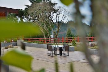 Hotellerbjudanden i Campos do Jordão | Hotels.com