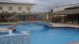 Calabar Hotels,Nigeria,Unterkunft,Reservierung für Calabar Hotel