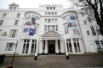 Picture of YHA Brighton - Hostel in Brighton