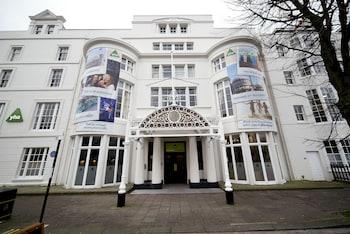 Picture of YHA Brighton - Hostel in Brighton