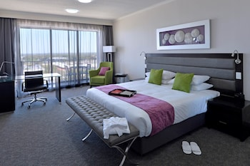 Picture of Rydges Palmerston - Darwin in Darwin