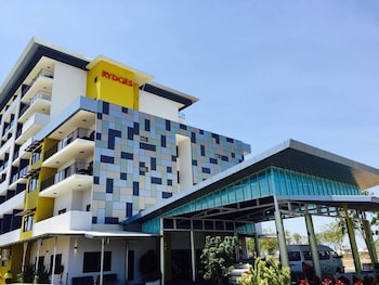 Picture of Rydges Palmerston - Darwin in Palmerston