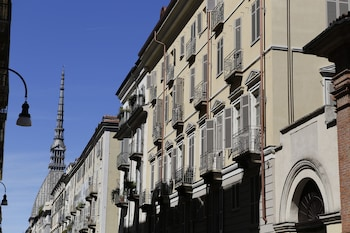 Picture of Residenza dell'Opera in Turin