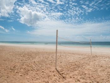 Hình ảnh Kiwengwa Beach Resort tại Kiwengwa