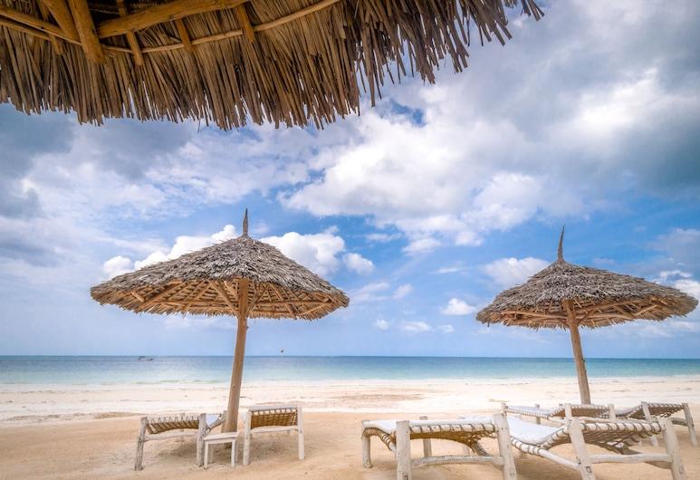 Kiwengwa Beach Resort, קיאואנגואה, חוף ים