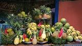 Book this Free Breakfast Hotel in Kiwengwa