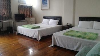 Gambar Taitung Travel Hostel di Taitung