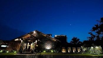 Fotografia do Ipoh Bali Hotel em Ipoh
