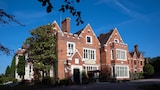 Hotele Haywards Heath, Baza noclegowa - Haywards Heath, Rezerwacje Online Hotelu - Haywards Heath