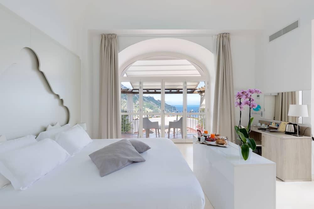 Hotel Aventine