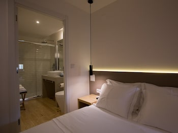 Picture of The 8 Downtown Suites in Lisbon
