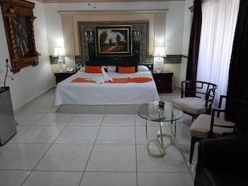 Φωτογραφία του Inn Galerias Hotel, Aguascalientes