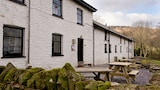 Brecon hotels,Brecon accommodatie, online Brecon hotel-reserveringen