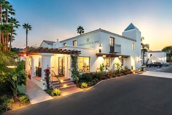 Φωτογραφία του Mason Beach Inn, Σάντα Μπάρμπαρα