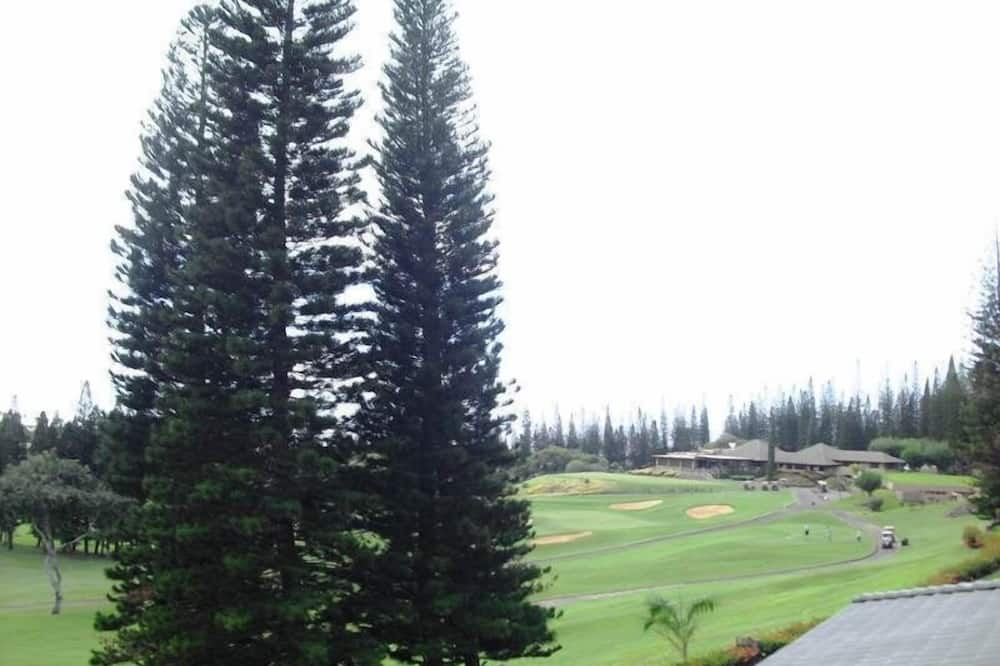 Kapalua Golf Villas - Maui Condo & Home, Lahaina
