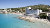 Imagen de Universal Hotel Aquamarin en Andratx