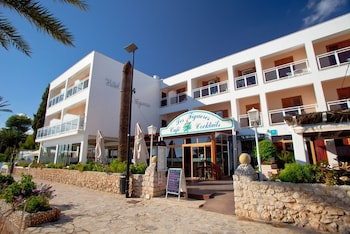 Picture of Hotel Ses Figueres in Ibiza