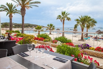 Picture of Hotel Ses Figueres in Ibiza Town