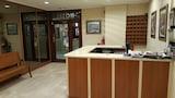 Choose This Cheap Hotel in Vitoria-Gasteiz