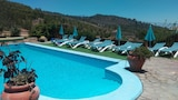 Book this Parking available Hotel in Vilaflor