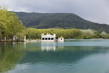 Picture of Hotel Mirallac in Banyoles