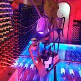 Xưởng rượu vang